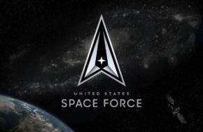 Космические силы США представили логотип и объяснили его значение