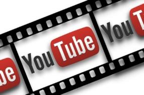 YouTube начнет показывать рекламу внутри роликов длительностью от 8 минут