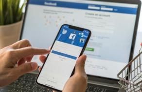 Facebook поделился новыми инсайтами относительно эффективных сообщений брендов