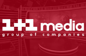 1+1 media припинили  співпрацю із ТОВ «Мережа Ланет»