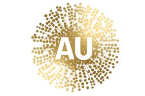 Похоже на вирус: новое лого Австралии раскритиковали