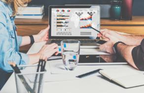 Как COVID-19 повлиял на контент-стратегии, инвестиции и таргетинг брендов