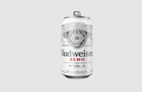Budweiser выпустил безалкогольное пиво
