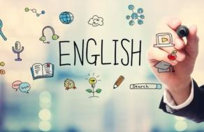 Prometheus и EnglishDom запустили бесплатный онлайн-курс английского для начинающих