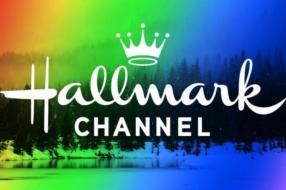 Hallmark объявили бойкот из-за ЛГБТ-сюжетов