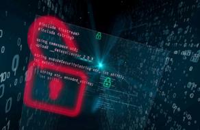 Twitter-аккаунты Илона Маска, Канье Уэста, Билла Гейтса, Uber и других взломали