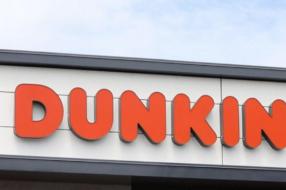Dunkin' закроет 800 кофеен в США