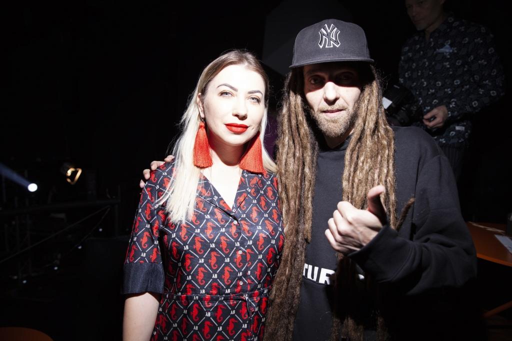 Дизель и Юла