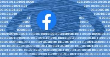Facebook удалил фейковые аккаунты в Украине, которые занимались политагитацией