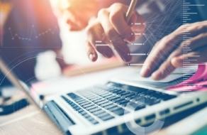 1 етап дослідження ринку медійної інтернет-реклами за I півріччя 2020