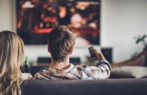 Розпроданість рекламних блоків на ТБ повернулась на докризовий рівень – Ocean Media
