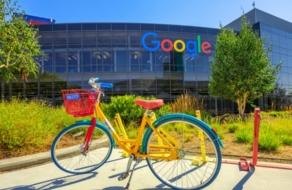 Сотрудники Google будут работать на удаленке до июля 2021