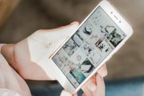 Тренды Instagram Stories 2020. Исследование