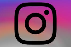 Instagram позволил закреплять комментарии вверху поста