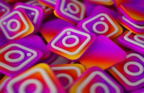 Исследование назвало самые вовлекающие посты в Instagram