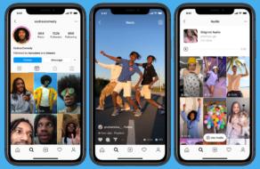 Facebook запустит конкурента TikTok в более чем 50 странах