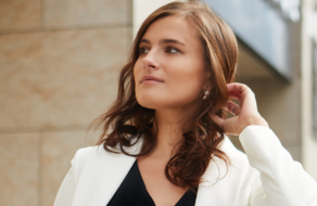 M&P Communications призначили нового директора