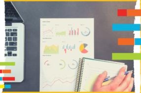 Важна комплексность: 5 обязательных элементов оценки репутации бренда в сети