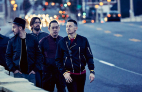 Twitter удалил предвыборный ролик Трампа из-за песни Linkin Park