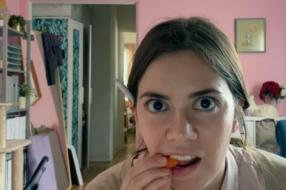 Apple выпустила юмористическое видео о работе сотрудников на удаленке