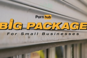 Pornhub предложит бесплатную рекламу малому бизнесу, пострадавшему от COVID-19