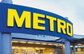 Офіс компанії METRO Україна переходить на гнучкий режим роботи на постійній основі