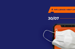 30 июля пройдет бесплатный митап о возможностях в инфлюенсер-маркетинге для брендов в период локдауна