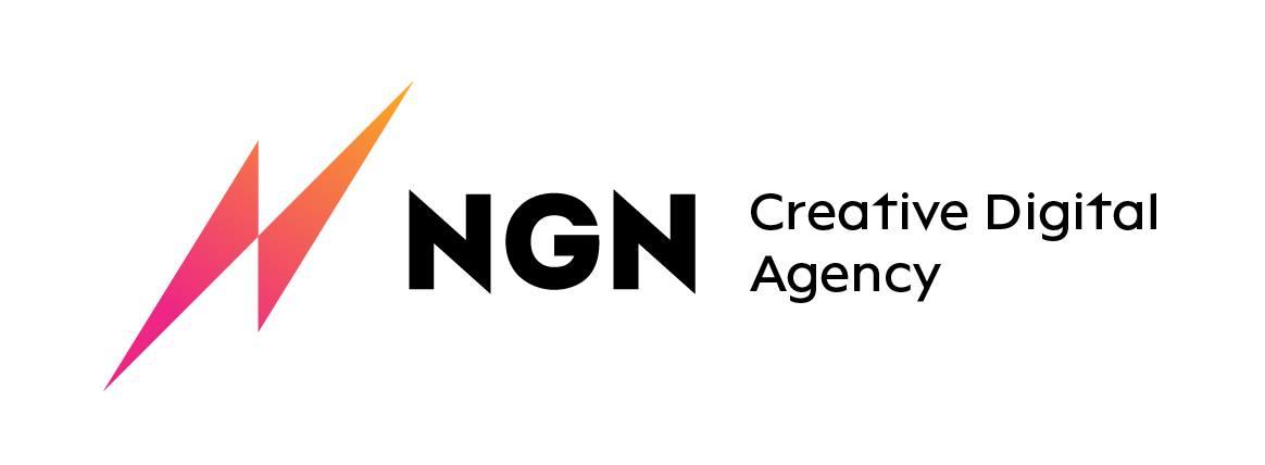 NGN.agency