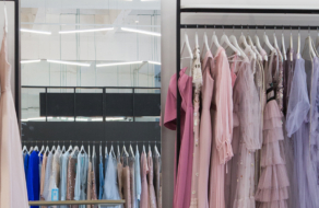 Сервис аренды одежды Oh My Look! запускает подписку на гардероб