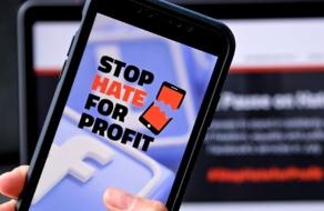 Walmart, McDonald's и Disney остановили рекламу в Facebook, официально не сообщая об этом