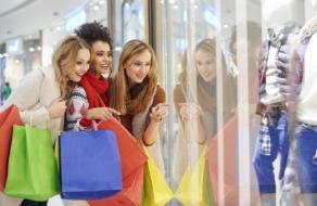 В Facebook можно создавать аудитории на основе покупательской активности