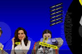 130 блогеров, 10 млн охвата: как комьюнити-агентство собирало деньги на аппараты ИВЛ