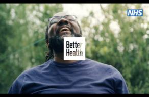 В Великобритании запустили кампанию против ожирения