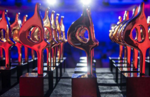 One Philosophy отримала перемогу на 2020 EMEA Agencies of the Year