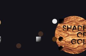 Вийшов другий епізод Shades of Gold, що перевіряє «чуйку» креативних директорів