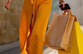 Основні тенденції споживчої поведінки після COVID-19. Дослідження  KPMG