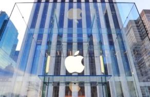 Forbes представил рейтинг самых дорогих брендов