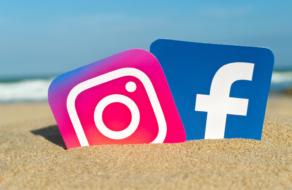 Socialbakers сравнила Instagram и Facebook. Ключевые выводы