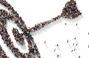 Исследование назвало топ-тактики, челленджи и метрики программатик рекламы