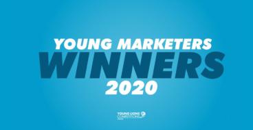 Young Lions Marketers Competition назвав  переможця