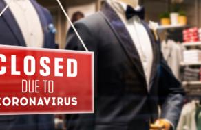 45% опрошенных изменили предпочтение к брендам во время пандемии