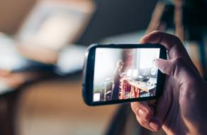 Короткий гайд по размерам видео и форматам в сетях