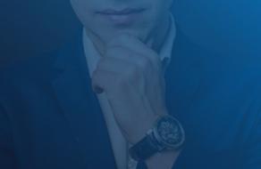 WebPromoExperts запустили курс «Директор по интернет-маркетингу»