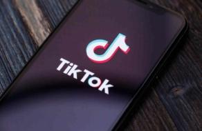 Walmart объединился с Microsoft для покупки TikTok в США