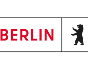 Берлин представил новый логотип