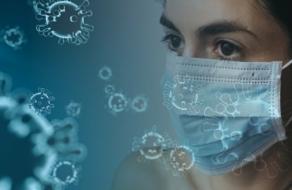 Dentsu Media назвали тренды, которые появились во время пандемии