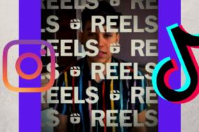 TikTok прокомментировал запуск своей копии Instagram Reels