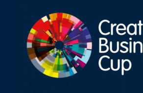 В Україні стартувало онлайн-змагання креативних стартапів Creative Business Cup