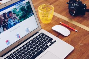 Facebook оставил сотрудников на удаленной работе до июля 2021 года
