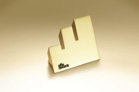18 серпня відбудеться онлайн воркшоп для учасників Effie Awards Ukraine 2020